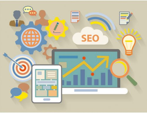 5 Steps to Finding the Best SEO Agency for Your Business
